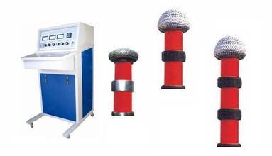 DSJF无局部放电试验成套装置