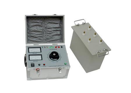 ZY202三倍频电压发生器